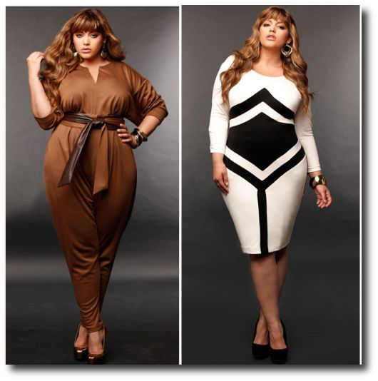 designer monif c plus size clothing monif-c-plus-size-clothing