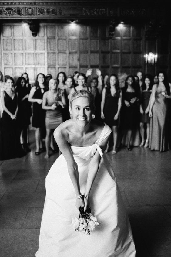 Five Years of Stunning Southern Weddings Photos « Southern Weddings Magazine