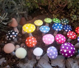 garden ideas for kids to make - Garden Ideas Children
