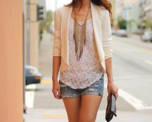 Lindo colar :)