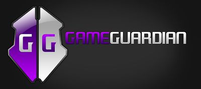 """GameGuardian 8.11.0 Android Download Overview: Play games your way! """"GameGuardian"""" is a g..."""