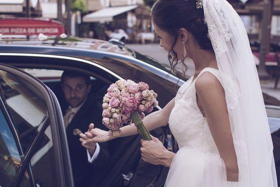 punctum.bodas