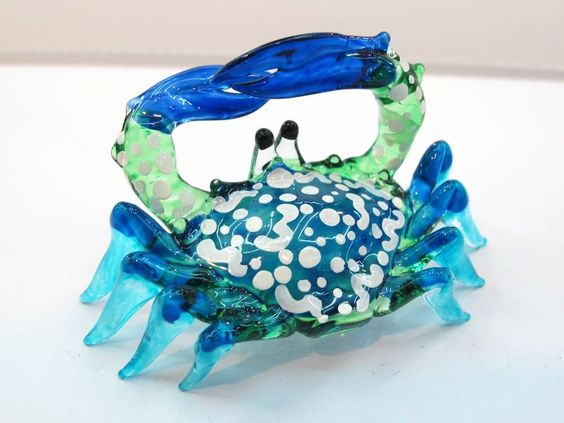 US $4.50 New in Collectibles, Animals, Fish & Marine