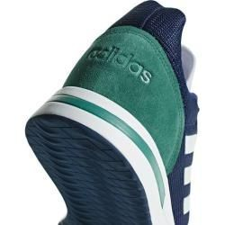 Herrenschuhe in 2020   70s shoes, Adidas men, 70s makeup style