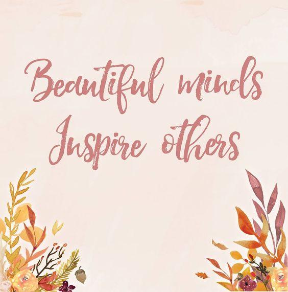#Life #Motivation #InspirationalQuotes #Quotes #MergeFashionNZ