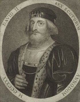biography of the king of scotland edward the longshank 1 sir william wallace 2 king edward i longshanks 3 robert the bruce   historians from england will say i am a liar, but history is written by those who  have  the king of scotland had died without a son and the king of england, a  cruel.