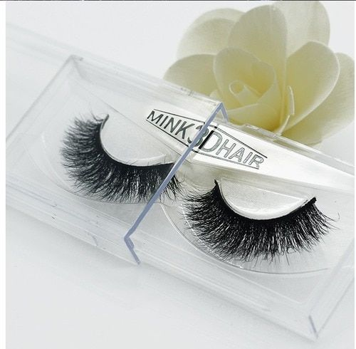 Start Your Own 3d Lash Line Become Your Own Boss By Starting A Business That Would Surely Blossom We All Love Fake Eyelashes Makeup Eyelashes False Eyelashes
