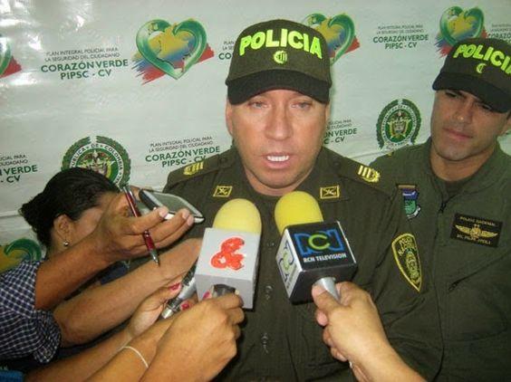 ICBF y Policía trabajan contra explotación sexual de niños y niñas guajiros