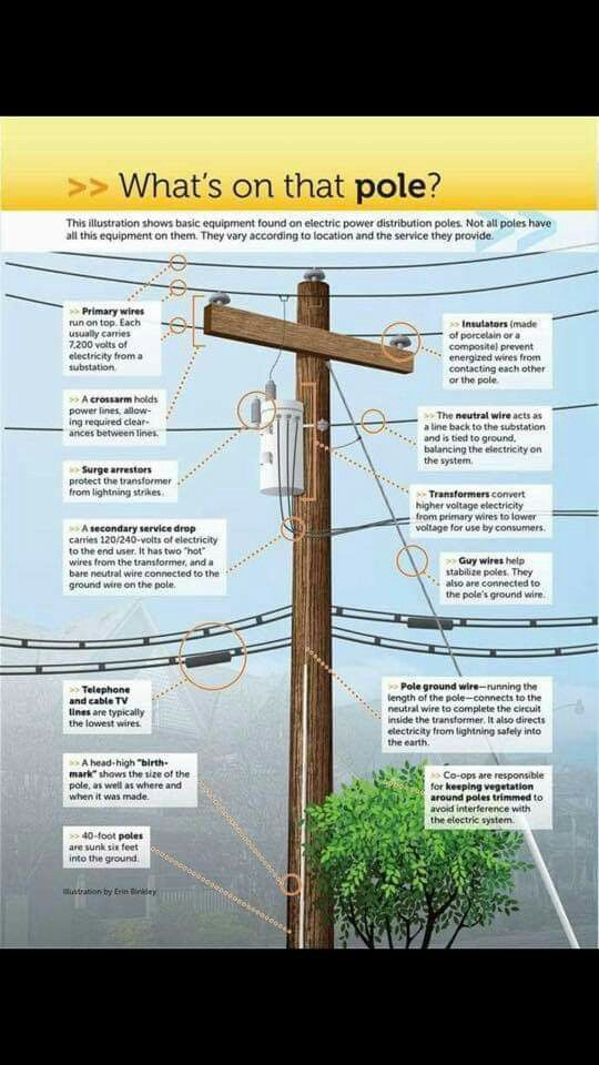 Pin By Gudrun Hinderberger On Homeschool Electric Power Distribution Electricity Electrical Projects