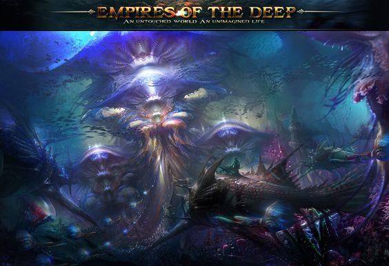 Conceptart_Jellyfish.jpg (1000×686)