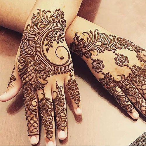 Best Arabic Mehndi Design New Mehndi Designs Mehndi Design Images Mehndi Designs