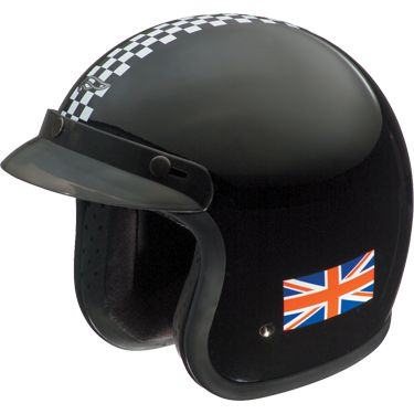 V2 - Fulmer Helmets, Inc