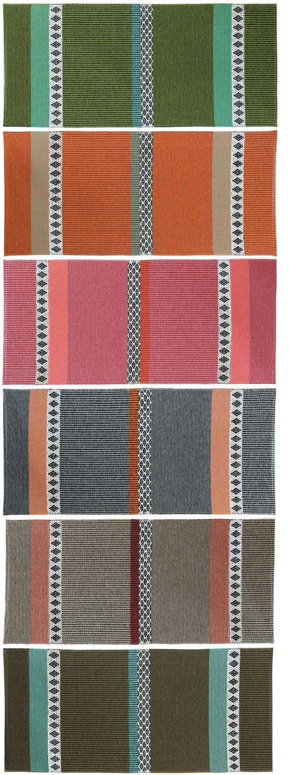 Machine Washable Kitchen Rugs Stockholm Savanne Rug These Rugs Are Great For Any Entry Kitchen