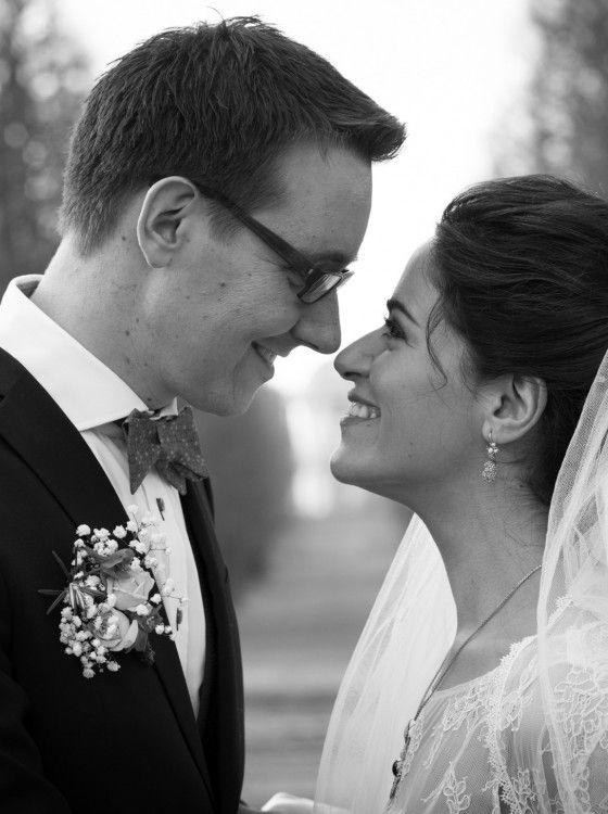 Neue Bilder in der Kundengalerie. Die zauberhafte Nargess heiratet ihren Traummann und Ich durfte eine deutsch-iranische Hochzeit begleiten.