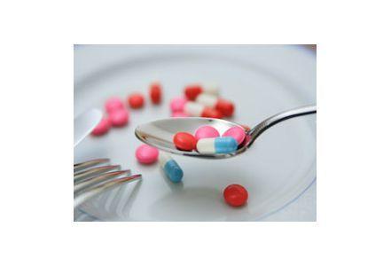 Micronutrition: pour aller mieux, mangez mieux !