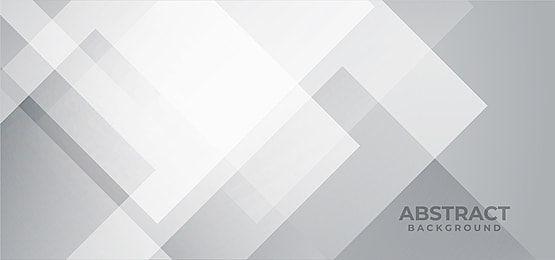 Latar Belakang Abu Abu Dengan Bentuk Geometris Keren, Bersinar, Cahaya,  Realistis Gambar Latar Belakang Untuk Unduhan Gratis   Latar Belakang  Abstrak, Latar Belakang, Abstrak