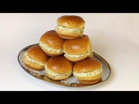 Sandwish De Pollo Para Fiestas Youtube Receta Sandwich De Pollo Sandwich De Pollo Comida Para Eventos