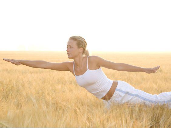 Work-Out im Freien - die neuesten Fitness-Trens findet Ihr auf Glam.de: http://de.glam.com/wellness/fitnesssport/