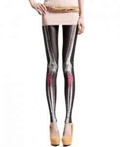 Womens Leggings from $5.00 - Deals and Sales at Local or Online Stores