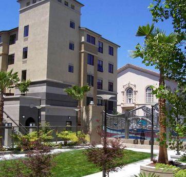 2020 Kittredge St, Ste D, Berkeley, CA , 94704 Walk Score: 98