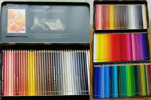 Los Mejores Lapices De Colores Profesionales Durer Lapices Lapices De Colores Colores Profesionales