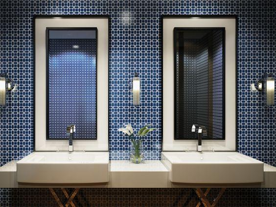 Imagen de pisos y azulejos deba os casa o m pinterest for Casa pisos y azulejos