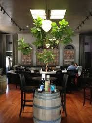 V Wine Room, West Hollywood
