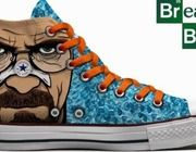The 10 Most Awesome Breaking Bad Finds on Pinterest