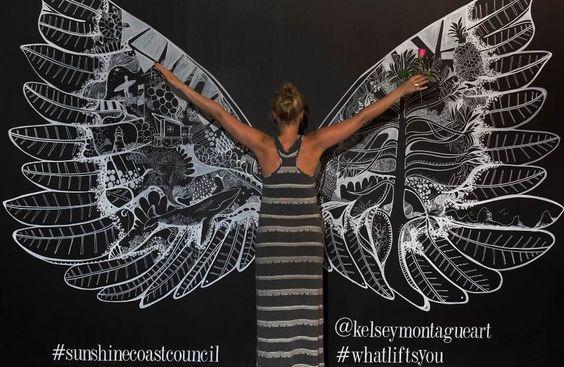 wings_back_final_pg.jpg (960×625)