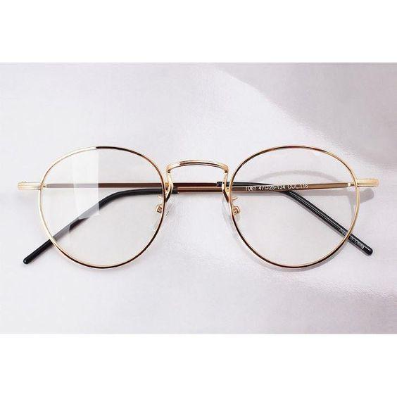 Pin De Nicole Stutzman Em Accessories Armacoes De Oculos
