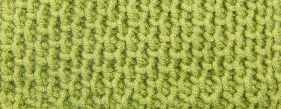 Tire Tread Stitch Right Side Crochet Stitches Pinterest The o ...