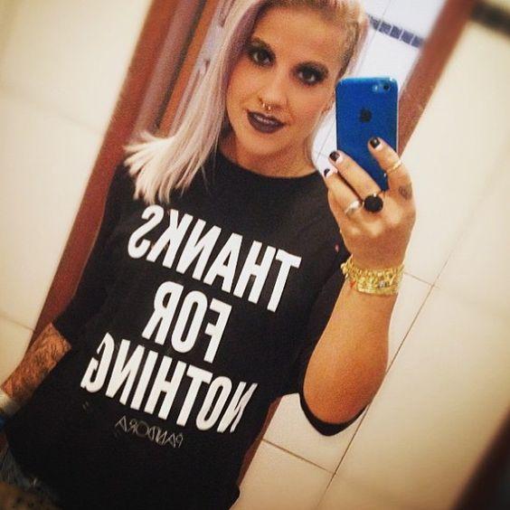 @rafaelaguimaraez  http://www.pandoratshirts.com.br/