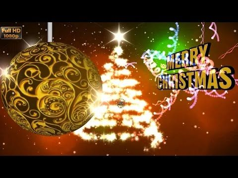 Latest 50 Merry Christmas Quotes 2017 Christmas Wishes Sayings For Friends Youtube Merry Christmas Quotes Merry Christmas 2016 Xmas Pictures