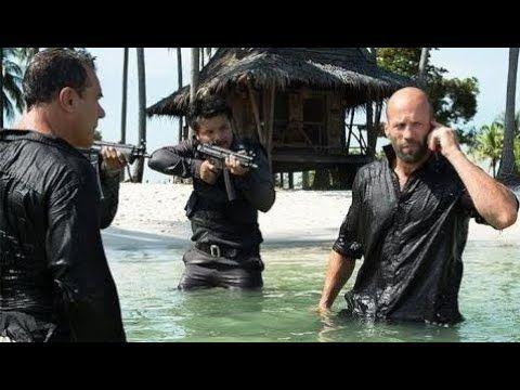 فيلم الخيال العلمي والتشويق والدراما كارثة الارض حصريا جديد افلام نهاية العالم بجودة Hd Youtube Best Action Movies Action Movies Action Movies To Watch