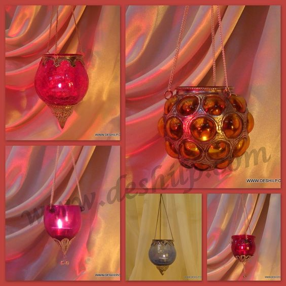 THESE TEALIGHTS ARE ALL UNIQUE HANDMADE ITEMS SO ALL TEALIGHTS VARY IN COLOR. http://deshilp.trustpass.alibaba.com/