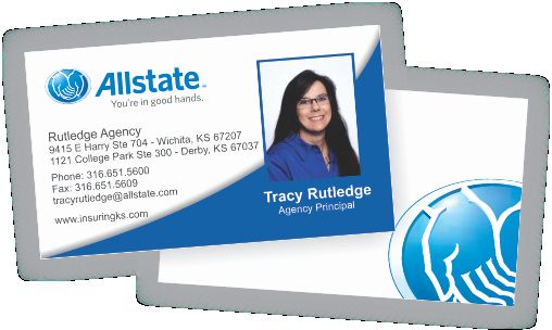 Allstate Insurance Card Template Best Of How Much Cost To Design A Business Card Allstate Insurance Card Template Templates