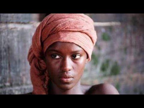 A Nous Quatre Film Complet En Francais Fatou L Espoir Histoire Vraie Film Complet En Francais Youtube En 2020 Films Chretiens Film Film D Action