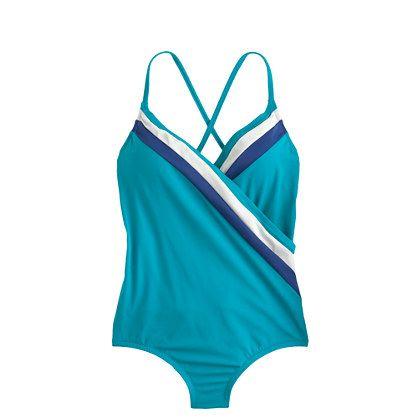 Women's Swimsuits & Swimwear : Women's Swim | J.Crew