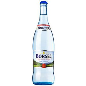 ボルセック