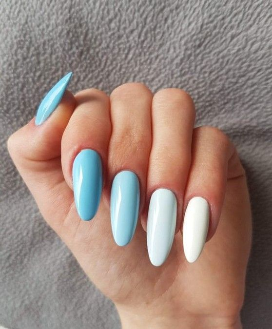Pin By Diaror Diary On Nails In 2020 Trendy Nails Sns Nails Colors Cute Acrylic Nails