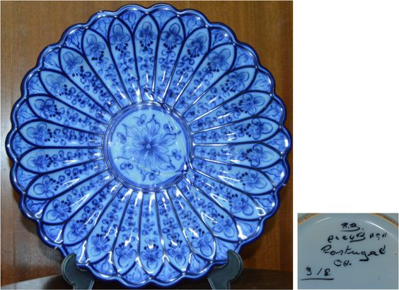 ceramica de alcobaça - Pesquisa Google