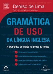 Dicas de inglês para ajudar você a melhorar suas habilidades, seu vocabulário, sua fluência e sua gramática natural da língua inglesa. DONE!