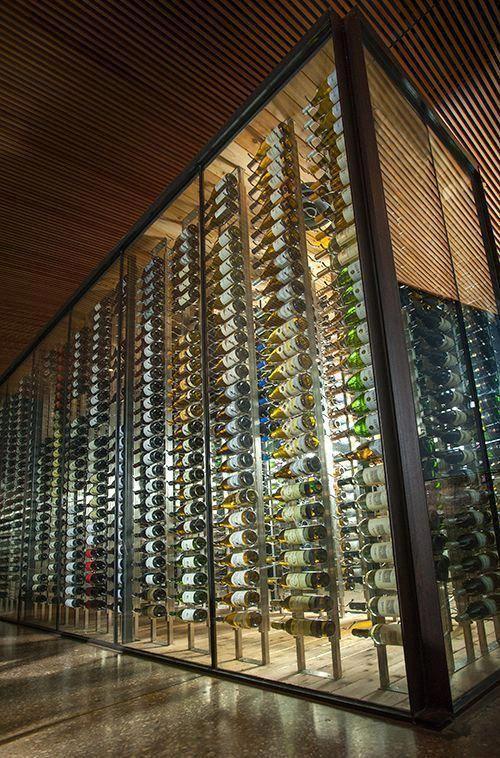 Wine Bar Wine Cellar Wine Table Wine Party Wine Rack Wine Food