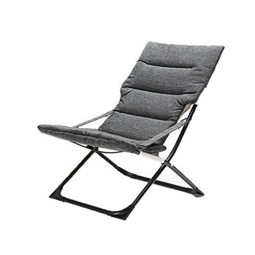 Folding Recliners Folding Chair Recliner Lounge Chair ...