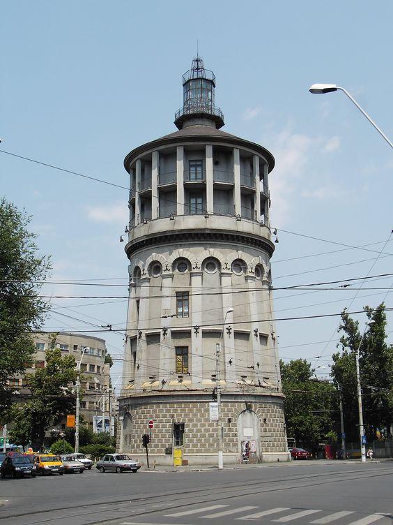 Bucureşti_-_Foişorul_de_Foc