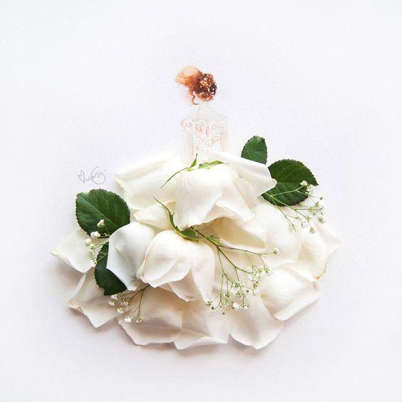 #fleur #artsmart