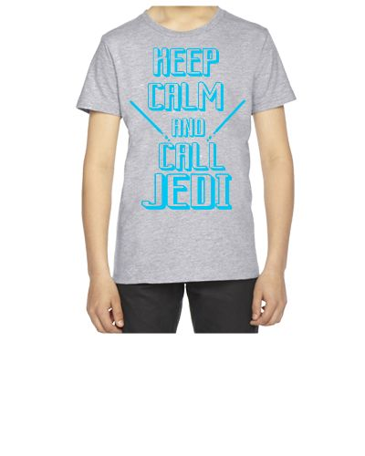 KEEP CALM AND DRINK ONCALL JADI - Youth T-shirt