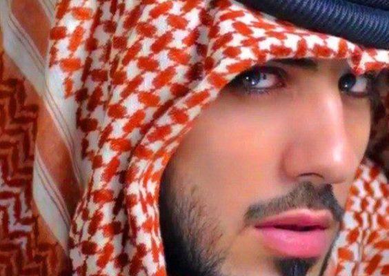 Дубай гей парин секс кино