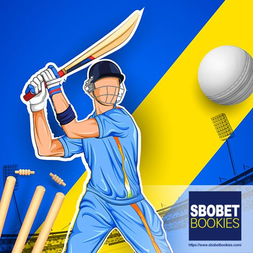 One Day International (ODI) or Limited Overs Internationals (LOI) is a version of the sport of cricket in which a match is generally completed in one day as opposed to the usual five days. The first ODI is happening today between England and Pakistan! Which team are you rooting for? Make a bet now at http://www.sbobetbookies.com! For more trivia and news about the ODI, visit us on Facebook at www.facebook.com/Sbobetbookies.