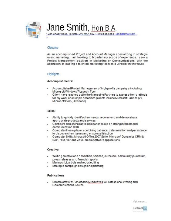 A professional two page investment analyst CV example al my - windows resume builder